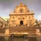 Пикантная реклама от BMW