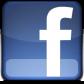Обновлен дизайн страниц Facebook