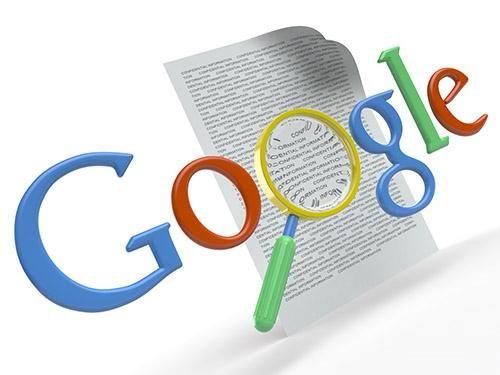 Что искали украинцы в Интернете в апреле 2011?
