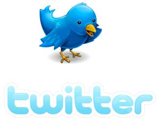 Реклама в Твиттере — самые популярные твиты 2012 года