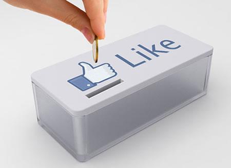 Продвижение в социальных сетях: секреты успеха промо страниц