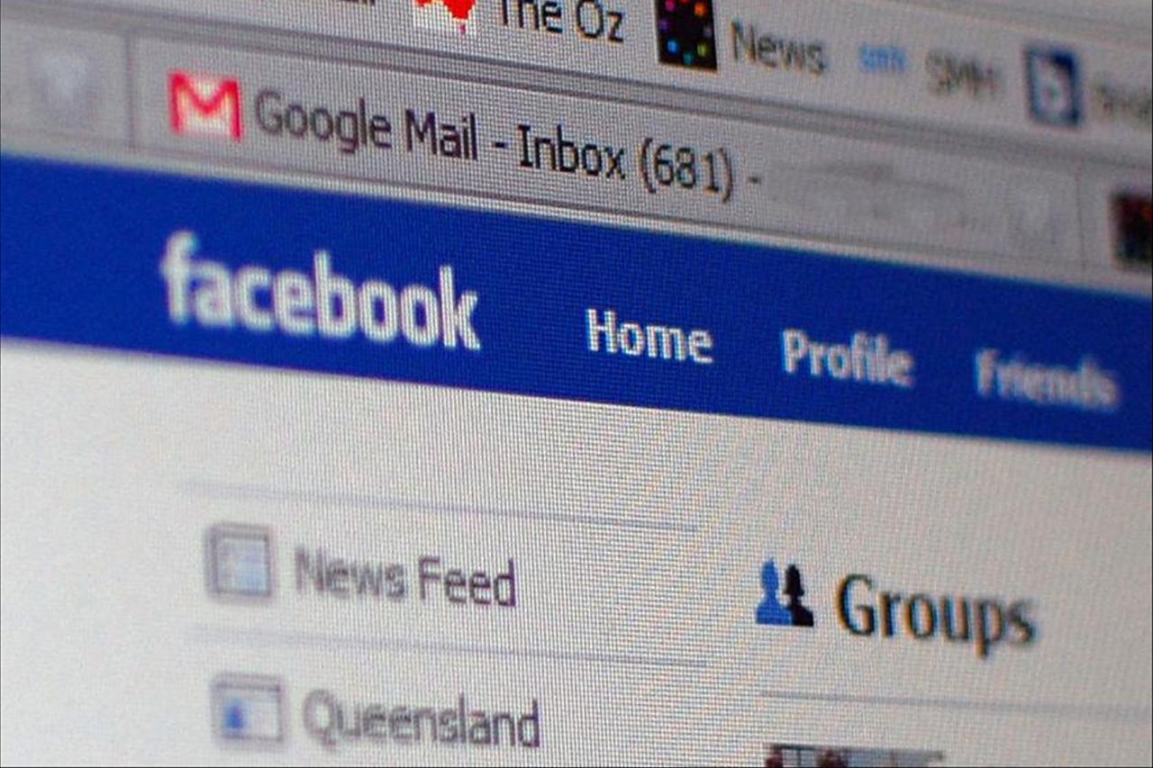 Маркетинг в социальных сетях — тактика и стратегия (Часть 3)