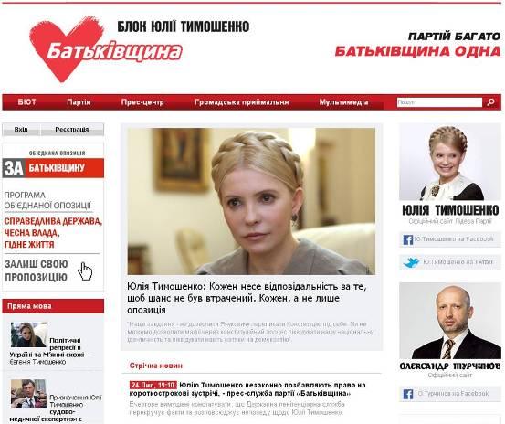 Политическая интернет реклама расчет стоимости рекламы яндексдирект