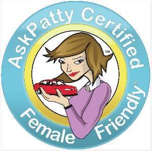 Как завоевать клиентов женщин с помощью социальных сетей!