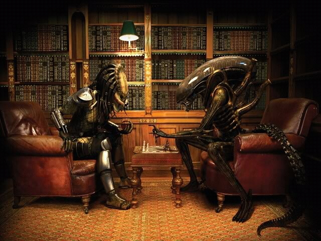 http://sarafan.biz/wp-content/uploads/2014/06/alien_vs_predator_chess.jpg