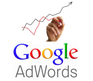 Большая чистка в Google AdWords