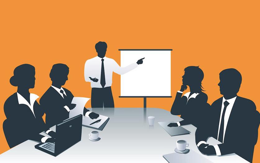 Как опубликовать на сайте презентацию PowerPoint?