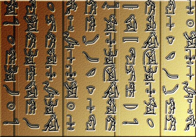 egipet4d72054ff5f9
