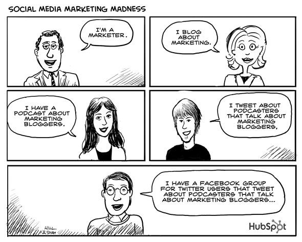 social-media-madness