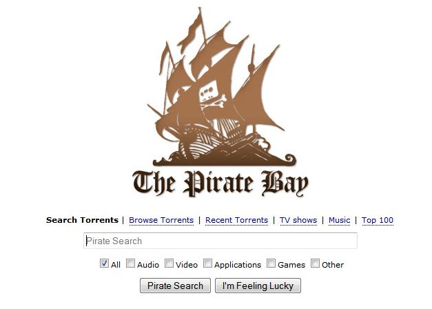 pirate01-cr