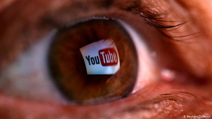 Ваш канал YouTube — 5 типичных ошибок и как их исправить